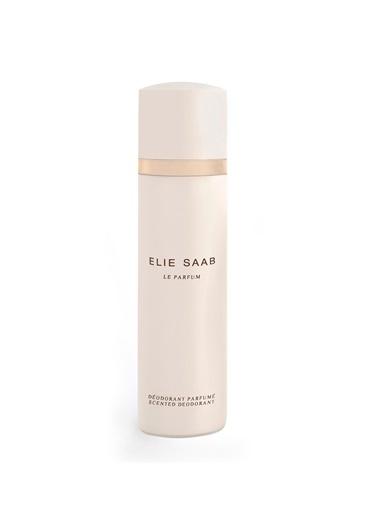 Elie Saab Le Parfum 100 Ml Kadın Deodorant Renksiz